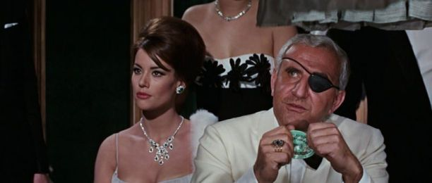 thunderball-domino-and-largo