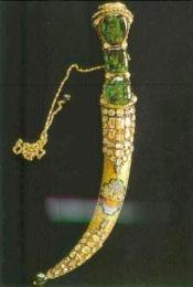 topkapi-daga