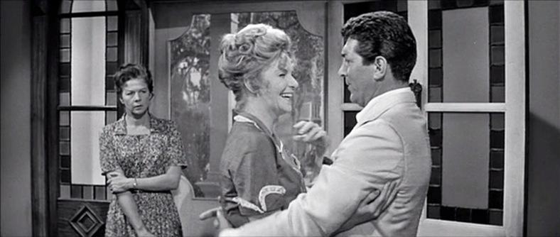 Toys-in-the-Attic-Wendy-Hiller-Geraldine-Page-Dean-Martin-1963