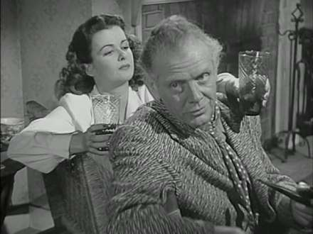 640full-the-woman-on-the-beach-(1947)-screenshot