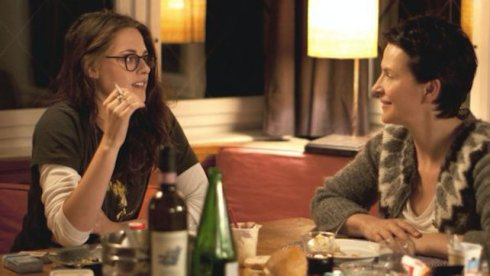 clouds-sils-maria-helena-aged