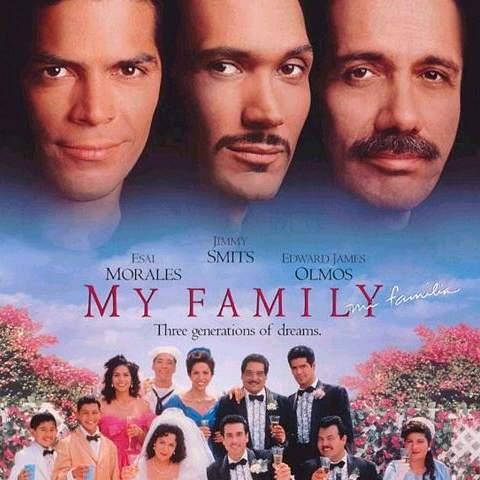 Mi-Familia-My-Family_film_lead