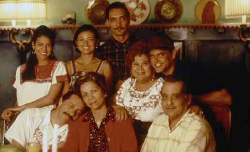 my-family-mi-familia-2-1024x576