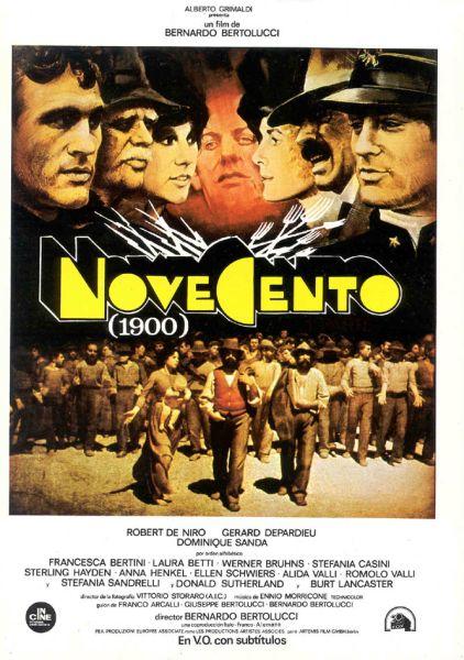 novecento-1976