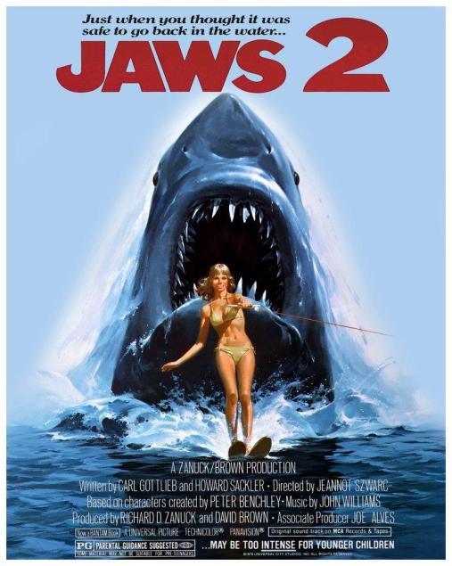 pfilm729-jaws-2_657102db-movie-film-posteri-1000x1000