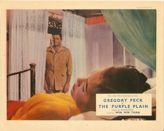 purple-plain-original-movie-still-gregory-peck-54-z036-214-p