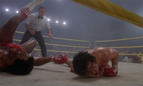 Rocky-2-Creed-and-Balboa