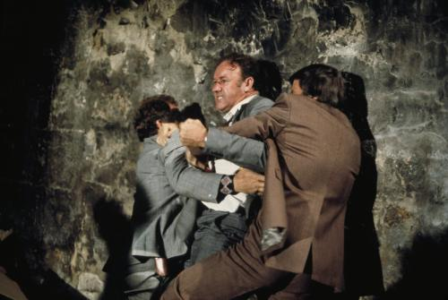 still-of-gene-hackman-in-french-connection-ii-1975-large-picture