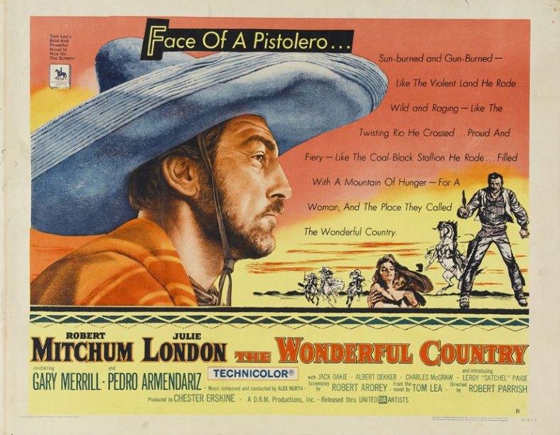 wonderfulcountry-lg