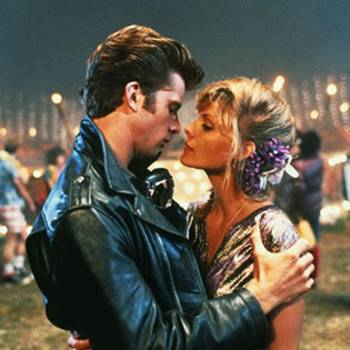 xgrease2_still_12-1.jpg.jpg,qsize=film_show.pagespeed.ic.Ly0GWPgadZ