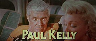 330px-PaulKellyHighandMightyTrailerScreenshot1954