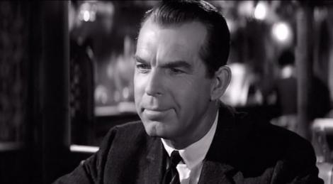 Fred_MacMurray-The_Apartment-(1960)