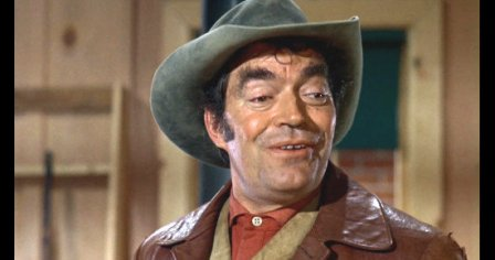 Jack-Elam-as-Jake-McCulloughs-deputy-in-Support-Your-Local-Sheriff-1969