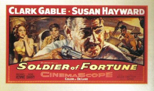 soldier-of-fortune-1955-dvd-clark-gable-susan-hayward-985-p