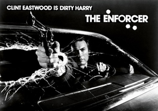 the-enforcer