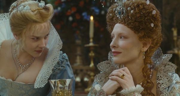 Elizabeth The Golden Age 042