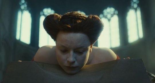 Elizabeth The Golden Age 108