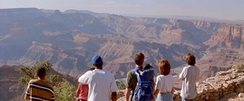 Grand-Canyon-8