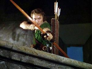 les-aventures-by-robin-des-bois-the-adventures-of-robin-hood-by-michaelcurtiz-and-williamkeighley-w_u-l-q1c1kkt0