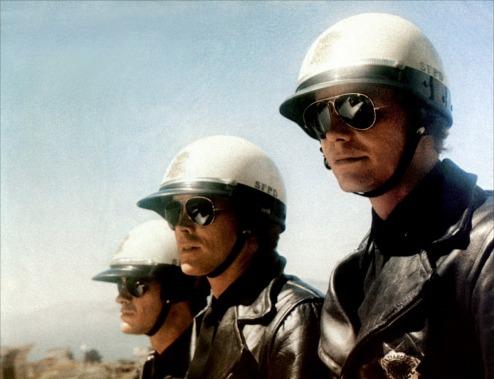 magnum-force-1973-07-g