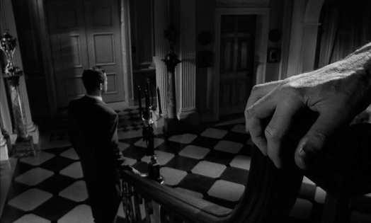 night-of-the-demon-movie-2