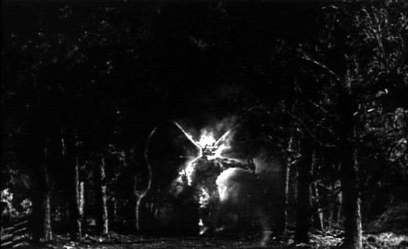 night-of-the-demon-photo-5