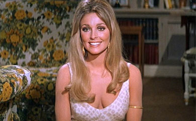 sharon_tate_valley_of_the_dolls_390