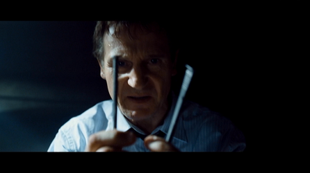 TAKEN_LIAM_NEESON_SCREENSHOT