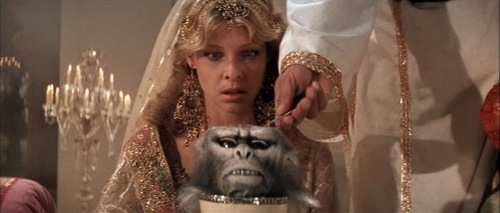temple-of-doom_chilled-monkey-brains1