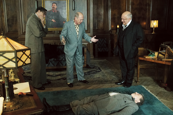 FILM-The-Death-Of-Stalin-850x567