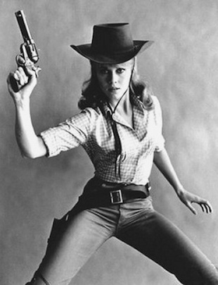 Jane-fonda-cat-ballou-10_8650