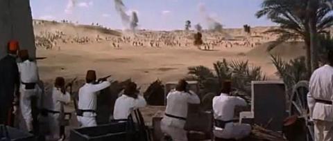 khartoum-7