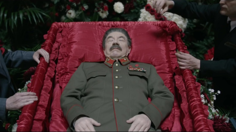 the-death-of-stalin-review