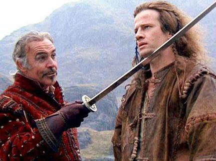 0_highlander-reboot-809228