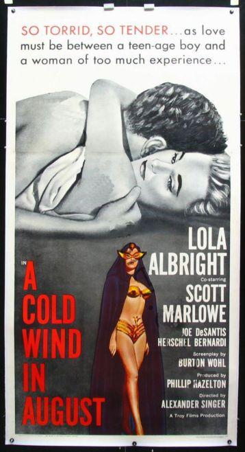 A-Cold-Wind-in-August-images-2d3d6518-5ef9-4043-b45b-826e13fd2ad