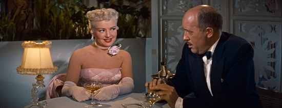 How_to_Marry_a_Millionaire_1953_Betty_Grable