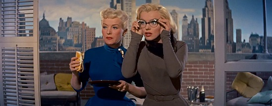 How_to_Marry_a_Millionaire_1953_Betty_Grable_Marilyn_Monroe