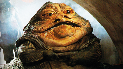Jabba_the_Hutt_in_Return_of_the_Jedi_(1983)