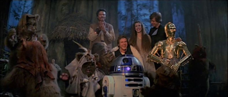 star_wars_return_of_the_jedi_ending_1433120