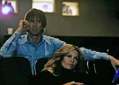 tuesday+weld+and+anthony+perkins+in+play+it+as+it+lays+written+by+joan+didion