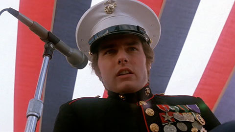born-on-the-fourth-of-july-movie-clip-screenshot-july-4th-parade_large