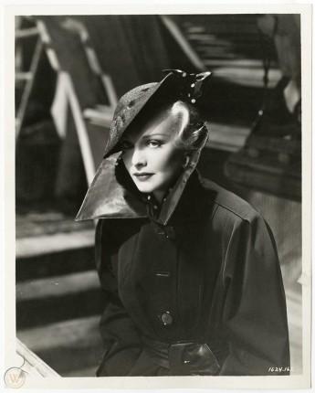 film-noir-vixen-madeleine-carroll_1_98acbf1d1dfb86322c97aa681c906e6e